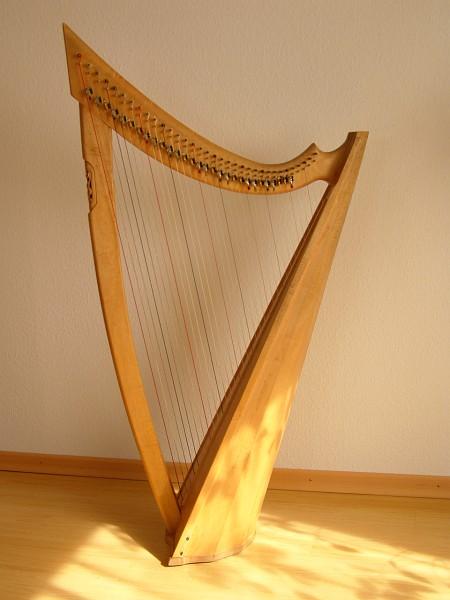 Nylonsaiten Herstellung Musik, Gitarre, Instrument
